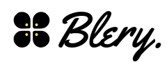 Blery Cosmetics